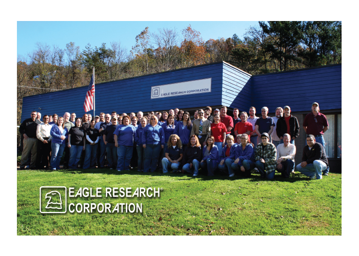 Eagle Group Company 73